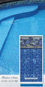 Inground liners for Hudson swimming pool timetable