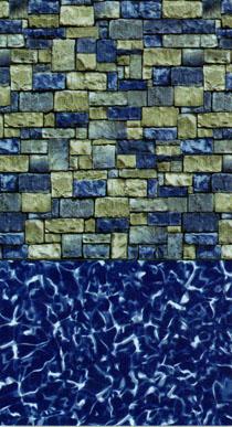 Luxury Vinyl Tile Patterns