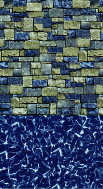 Luxury Vinyl Tile Floor Patterns
